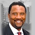Meet Orlando District 6 candidate Gary Siplin