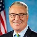Meet incumbent Orlando Mayor Buddy Dyer