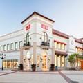 Uniqlo to open a second Orlando-area store at the Florida Mall