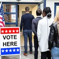 State and federal officials say they are 'relentlessly' working to protect Florida's election systems