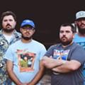 Band of the Week: Pangolin