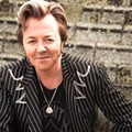 Brian Setzer cancels Christmas Rocks tour, including Orlando show at Hard Rock