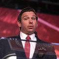 Florida Gov. Ron DeSantis releases state budget with teacher bonuses and corporate cash