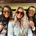 All the great shots from the Orlando Beer Fest 2019 Photo Booth