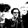 Gothic godfathers Clan of Xymox to play Orlando in March