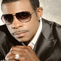 Keith Sweat returns to Orlando for a quiet storm at Hard Rock Live