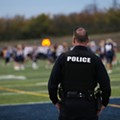 Bills would let Florida schools put unused guardian funds toward officers and other safety needs