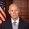 Sen. Rick Scott releases 'Let's Get Back To Work' video series during Senate impeachment trial