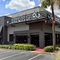 Despite bankruptcy proceedings, Orlando's Bar Louie locations plan to stay open
