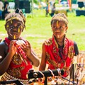 Celebrate Black History Month at Winter Park's 1619 Fest in Hannibal Square