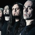 Ancient Egypt-obsessed metallers Nile announce return to Orlando this autumn