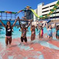 Daytona Lagoon water park to reopen soon, implements new safety procedures