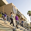 Florida University System leaders approve blueprint for reopening UCF, other state schools