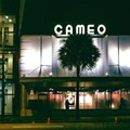 Snap Orlando photo gallery will leave the Cameo Theatre after six years in Mills 50