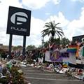 Florida Rep. Darren Soto announces legislation to designate Pulse a national memorial