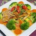 Orlando's Mee Thai offers a taste of Isan cuisine on Lee Road