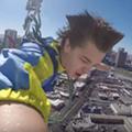 Skyplex announces new 'SkyJump' attraction