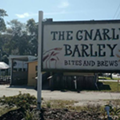 The Gnarly Barley celebrates nine years of beer in South Orlando