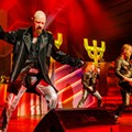 Judas Priest to turn Orlando into 'Warlando' in September with planned music festival