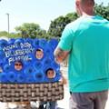 Mount Dora Blueberry Festival returns this April with ever more novel uses for fruit