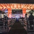 Orlando's Frontyard Festival looking to extend run through the end of 2021
