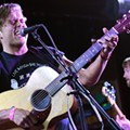Christian Lopez and Poppsy Cole show roots and promise (Will's Pub)