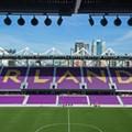 Orlando City kicks off the season with its annual pub crawl this weekend