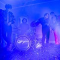 SoDo After Dark shows off the Orlando neighborhood's nightlife this weekend