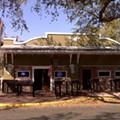 Burton's Bar and Grill closes Thornton Park location