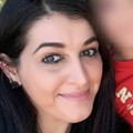 Pulse shooter's wife, Noor Salman, to be freed on bail