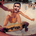From skater to hater: Gen. Mike Flynn's wipeout