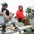 New Orlando concert series the Plug launches in June with Coastcity