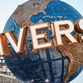 Universal theme parks will raise their starting wage to $15/hour next month.