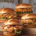 Arkansas-based fast food chain Slim Chickens is looking toward Orlando.