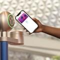 Disney MagicMobile Service will provide MagicBand services via smartphones