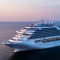 A Tampa-based judge blocked the CDC's conditional sailing order, which has kept cruise ships from sailing from Florida.