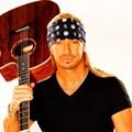Hard Rock Hotel's Velvet Sessions show series returns to Orlando with Bret Michaels headlining