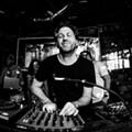 Rave legend DJ Three returns to Orlando