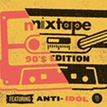Orlando Mixtape returns with a '90s benefit concert for youth literacy