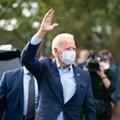 Joe Biden admin warns Florida against blocking federal aid to school districts punished over mask mandates
