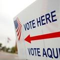 Florida Supreme Court hears arguments on restoring ex-felons' voting rights
