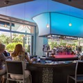 Jacksonville's Bold City Brewery gets a spotlight at Harry's Brewmaster Series at Rosen Centre