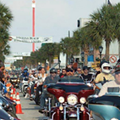 Florida is the most dangerous state to ride a motorcycle, says study