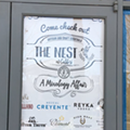 New craft cocktail bar The Nest coming to Baldwin Park
