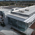 New Orlando Police headquarters opens next week