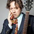 Comedian Dave Hill bridges the worlds of music and comedy at Will's Pub