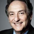Ira Flatow from NPR's 'Science Friday' comes to the Bob Carr for a live taping
