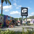 Pulse survivors and families sue shooter's widow and employer
