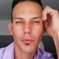 Remembering the Orlando 49: Martin Benitez Torres