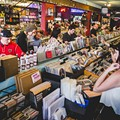 Record Store Day returns to Orlando Saturday